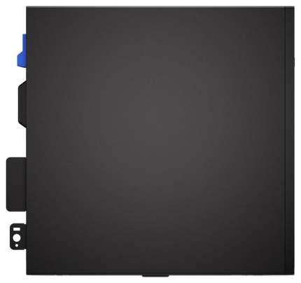 Системный блок DELL Optiplex 7040-8470