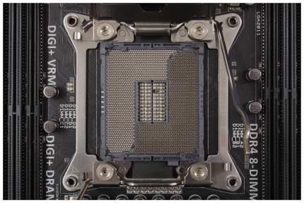 Процессор Intel Xeon E5-2640 v4 Box
