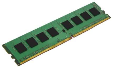 Оперативная память Kingston ValueRAM KVR21N15S8/4