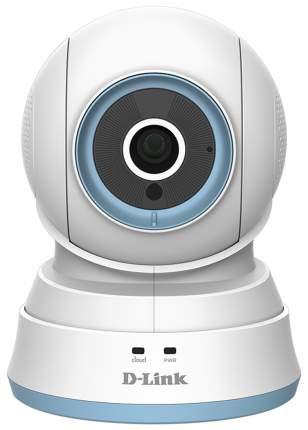 IP-камера D-Link DCS-850L