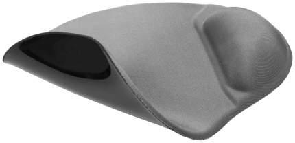 Коврик для мыши Defender Easy Work 50915 Серый