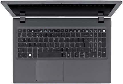 Ноутбук Acer E5-573G-533Z NX.MVMER.101
