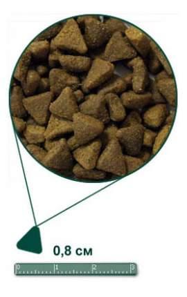 Сухой корм для щенков Arden Grange Puppy/Junior, курица,  6кг