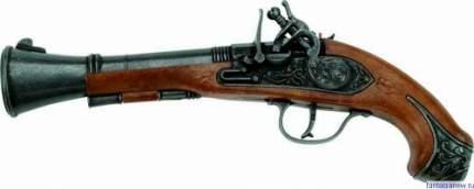 Пистолет игрушечный Schrodel Blunderbuss Pirat (5031691)