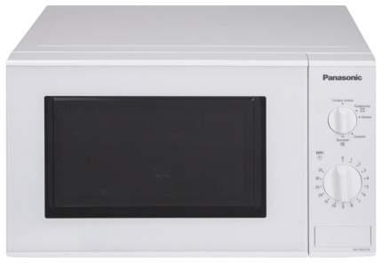 Микроволновая печь соло Panasonic NN-SM221WZPE white