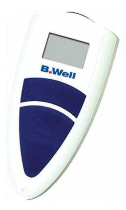 Термометр B.Well WF-2000 инфракрасный