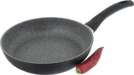 Сковорода Ballarini Positano Granitium 9N0L-0,24 24 см
