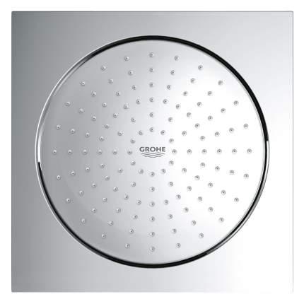 Верхний душ Grohe 27467000