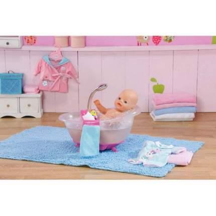 Ванна интерактивная для Baby Born Zapf Creation