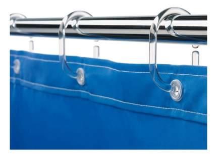 Кольца для штор в ванную Spirella C-minor 1040076