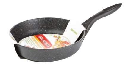 Сковорода Традиция Гранит ТГ2281 28 см
