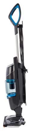 Паровая швабра BISSELL 1977N Vac&Steam Blue/Black