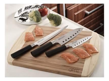 Набор ножей GIPFEL 6629 3 шт