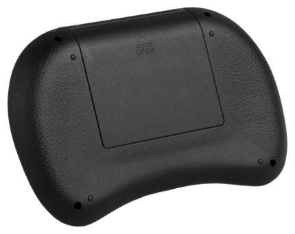 Клавиатура для SmartTV INVIN I8 Черный