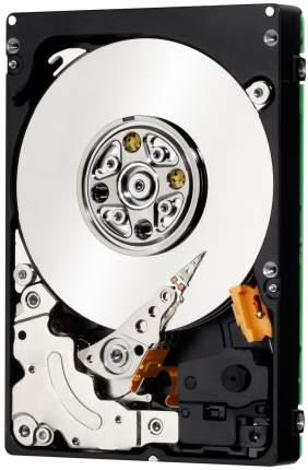 Внутренний жесткий диск IBM 600GB (90Y8872)