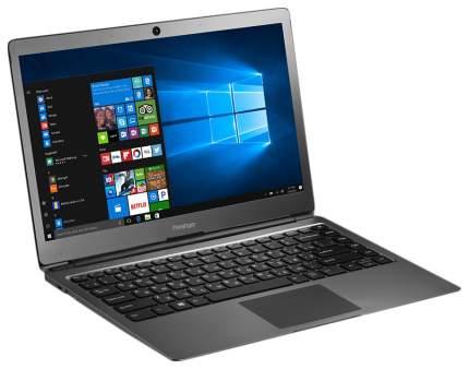 Ноутбук Prestigio Smartbook 133S PSB133S01ZFH DG CIS