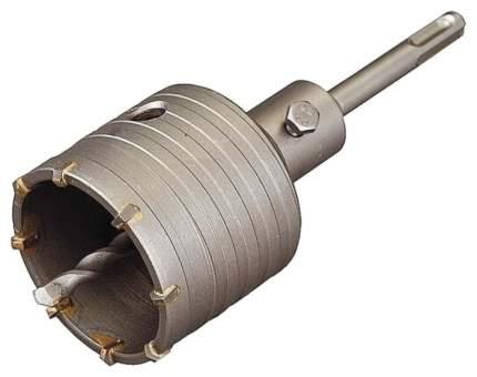 Коронка SDS+ 70х50 ТС д/кирпича в сборе 9480