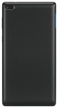 Планшет Lenovo Tab 7 TB-7504X Black (ZA380077RU)