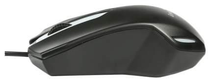 Проводная мышка Genius X-G200 Black (31040034100)