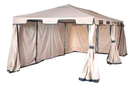 Садовый шатер Green Glade 1048 300 х 600 см