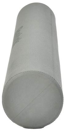 Цилиндр для пилатеса Reebok длинный RSYG-11007