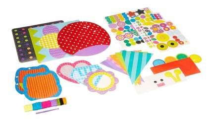 Вышивка для детей ALEX 250000-3