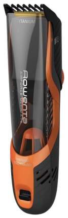 Машинка для стрижки волос Rowenta AIRFORCE ULTIMATE TN9300F5
