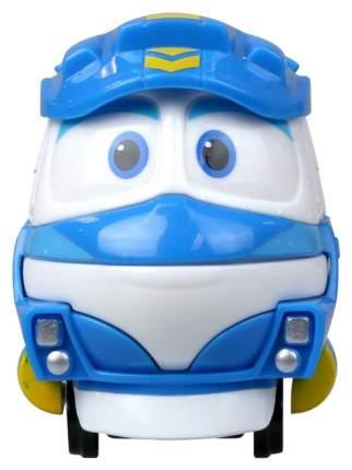 Железнодорожный набор Robot Trains Паровозик Кей 80155
