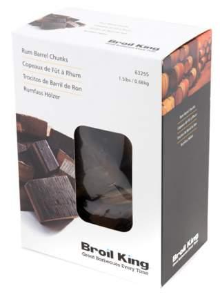 Брикеты для растопки Broil King Rum Barrels Woods 63255