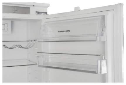 Встраиваемый холодильник KUPPERSBERG KRB 19369 White