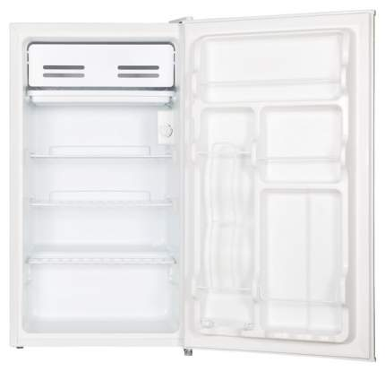 Холодильник SHIVAKI SDR-083W White