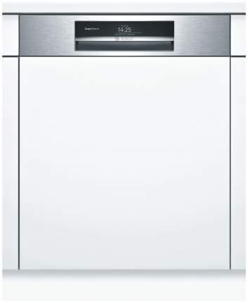 Встраиваемая посудомоечная машина Bosch Serie | 8 SMI88TS00R