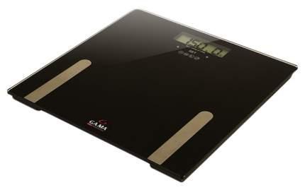 Весы напольные GA.MA SCF-2000