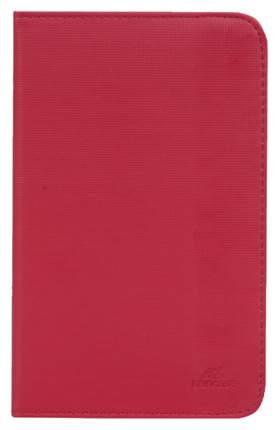 """Чехол RIVACASE универсальный 7"""" Red ( 3212 Red)"""