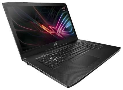 Ноутбук игровой Asus ROG GL503GE-EN068T 90NR0082-M00910
