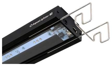 Светильник для аквариума AquaLighter Collar 3 Marine, 57 Вт, 15000 К, 90 см