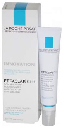 Эмульсия для лица La Roche-Posay Корректирующая Effaclar K+ 15 мл