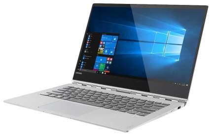 Ноутбук-трансформер Lenovo YOGA 920-13IKB Glass 80Y8004YRU