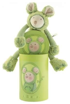 Мягкая игрушка Moulin Roty Мышка 671029