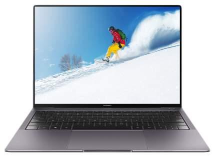 Ультрабук Huawei MateBook X Pro MACH-W19