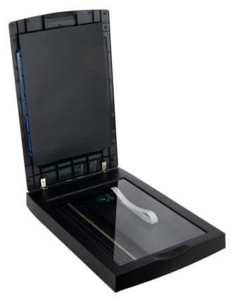 Сканер Mustek A3 2400S