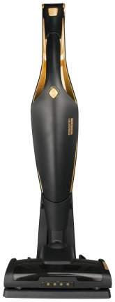 Вертикальный пылесос Proffi Home Multicomfort PH8874 Gold/Black