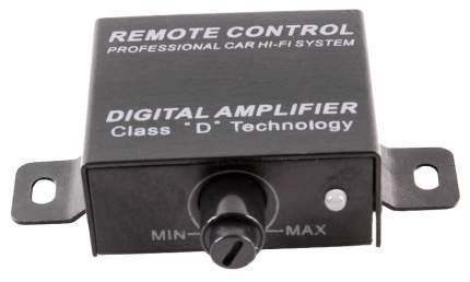 Усилитель 1-канальный SWAT PDA