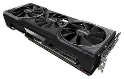Видеокарта SAPPHIRE Technology Nitro+ Radeon RX Vega 56 (11276-01-40G)