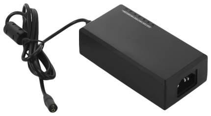 Сетевое зарядное устройство KS-is Hitti KS-224