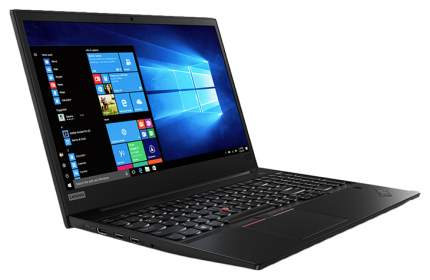 Ноутбук Lenovo ThinkPad Edge E580 20KS007FRT