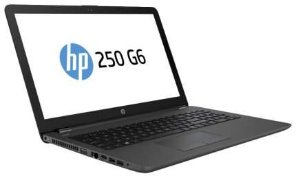 Ноутбук HP 250 G6 4LT06EA