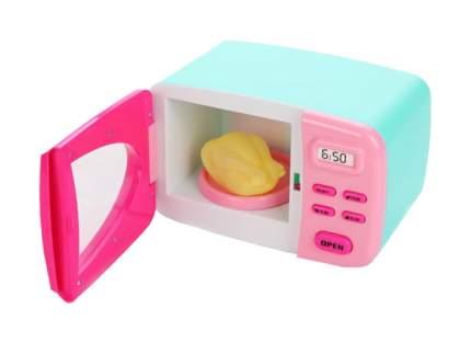 Микроволновка электрическая Mary Poppins Умный дом 453118