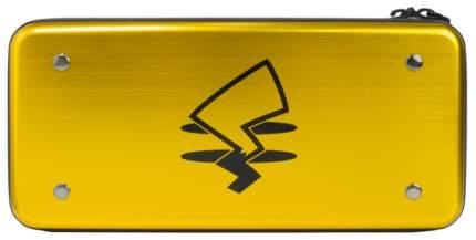 Защитный чехол Hori NSW-132U Золотистый