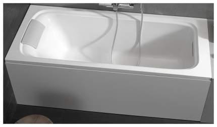 Акриловая ванна Jacob Delafon Elite 170х75 без гидромассажа
